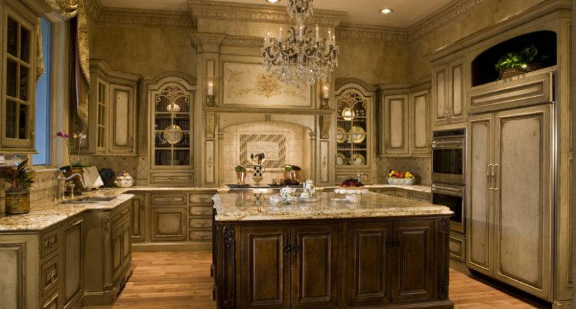Renovate Your Home Decoration Perfect Amazing Kitchen