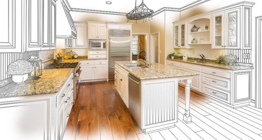 Renovation Mortgage Sell Kate