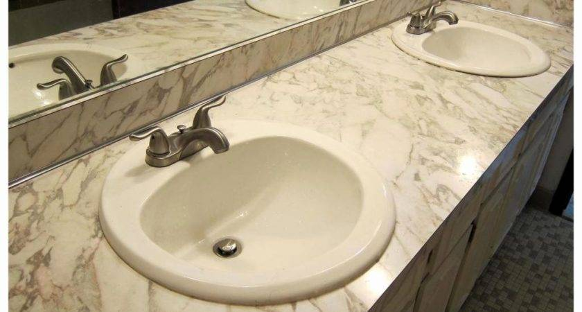 Replace Bathroom Sink Faucet Luxury Moen Kitchen