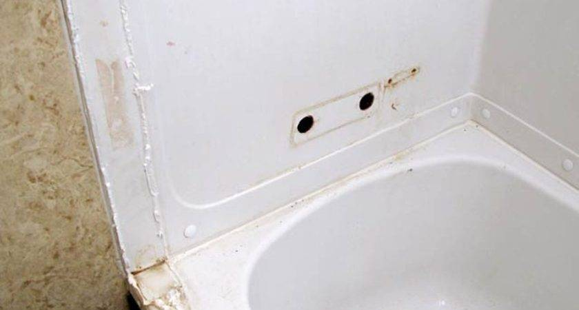 Replace Bathtub Fast Easy Steps