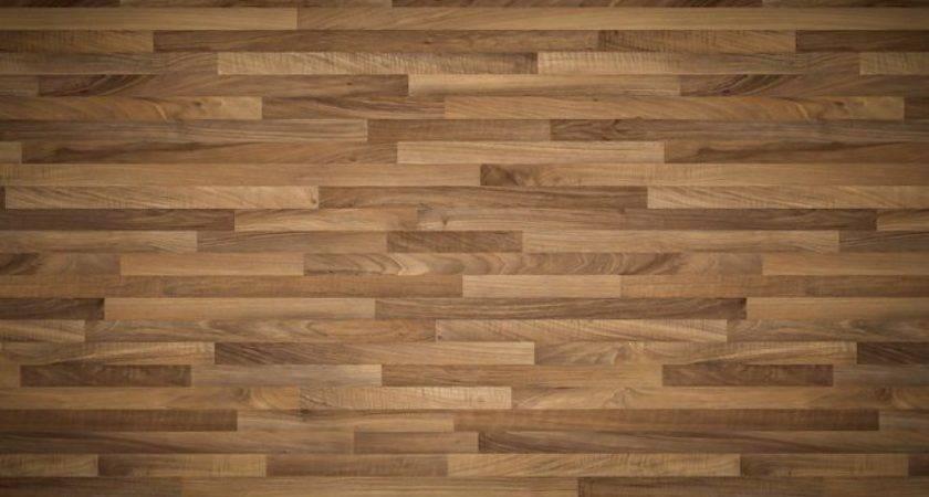 Replace Carpet Hardwood Floor Vidalondon
