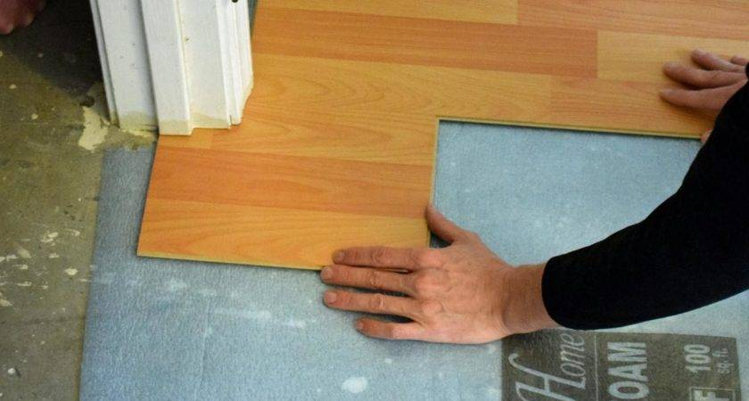 Replace Carpet Laminate Flooring Hardwoods Design