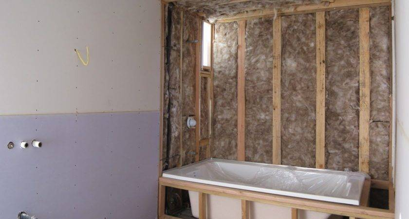 Replace Drywall Ceiling Bathroom Theteenline