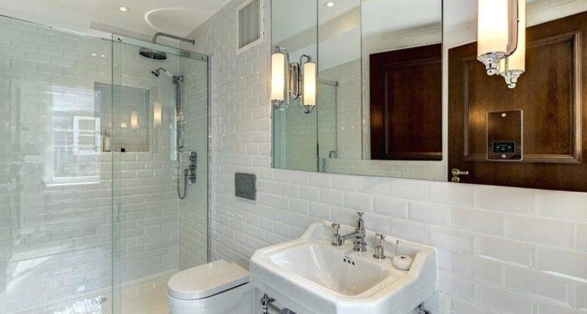 Replace Drywall Ceiling Bathroom