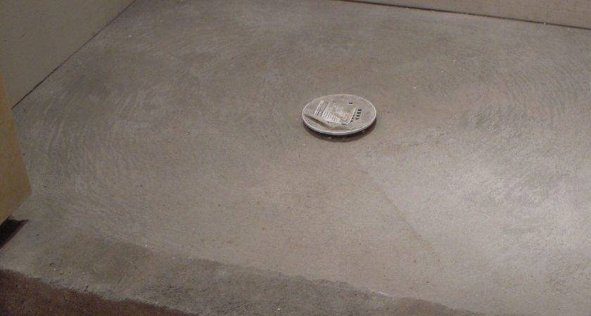 Replace Shower Floor Pan Royalrumble Results