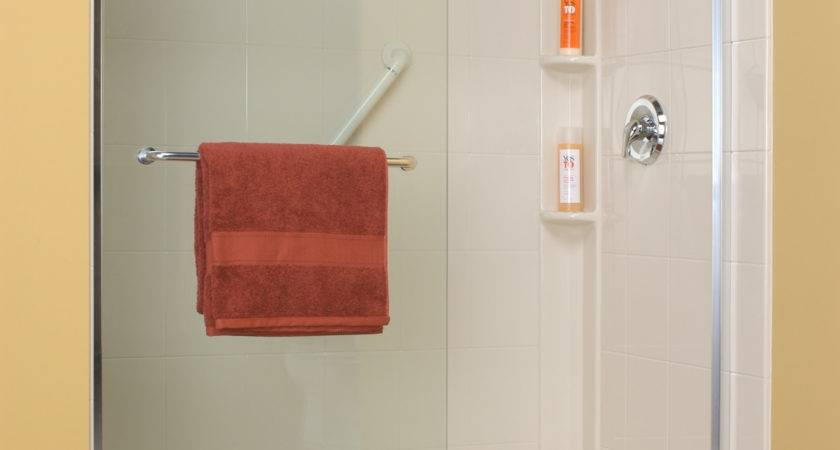 Replace Tub Shower San Antonio Austin