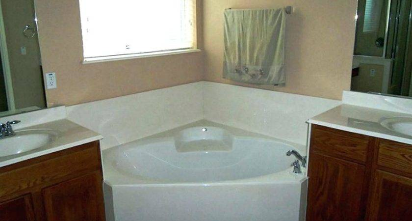 Replacement Bathtubs Mobile Homes Home