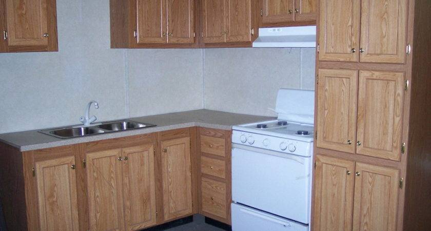 Replacement Cabinet Doors Mobile Homes Home Design Ideas