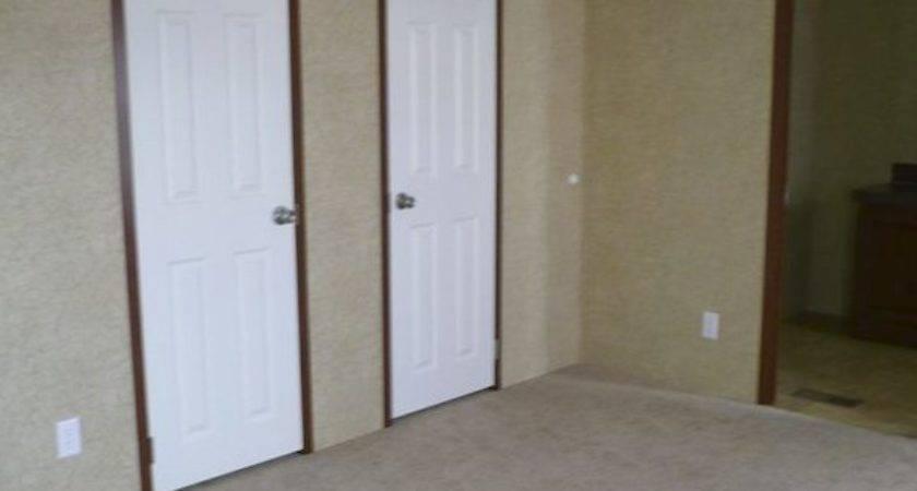 Replacement Interior Doors Modular Homes