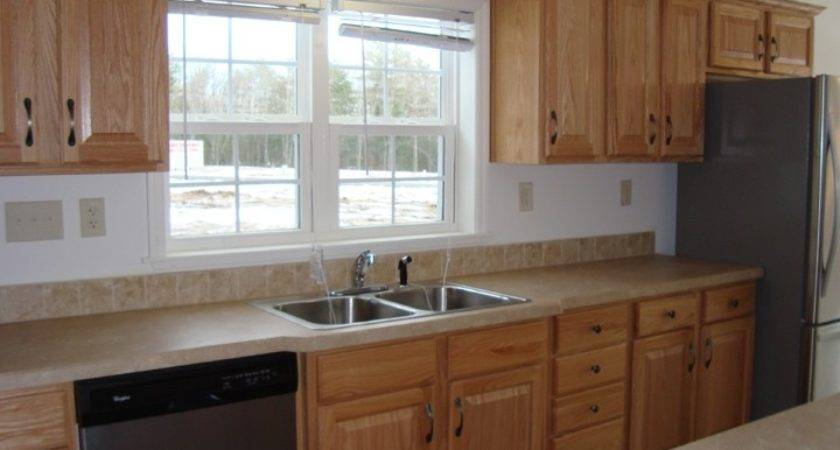 Replacement Kitchen Cabinet Doors Best Replace