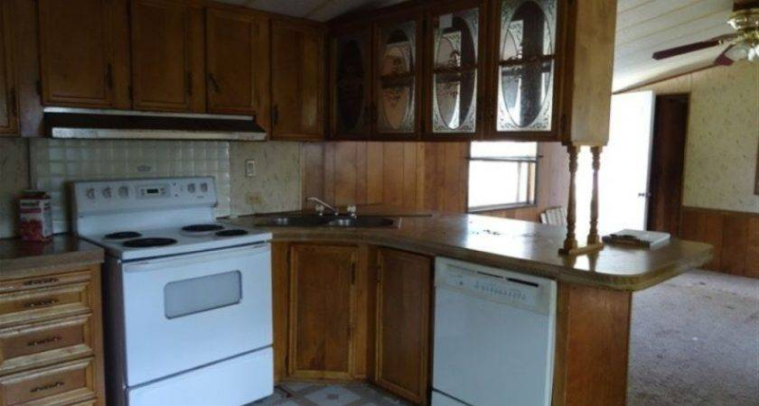 Replacement Kitchen Cabinet Doors Mobile Homes