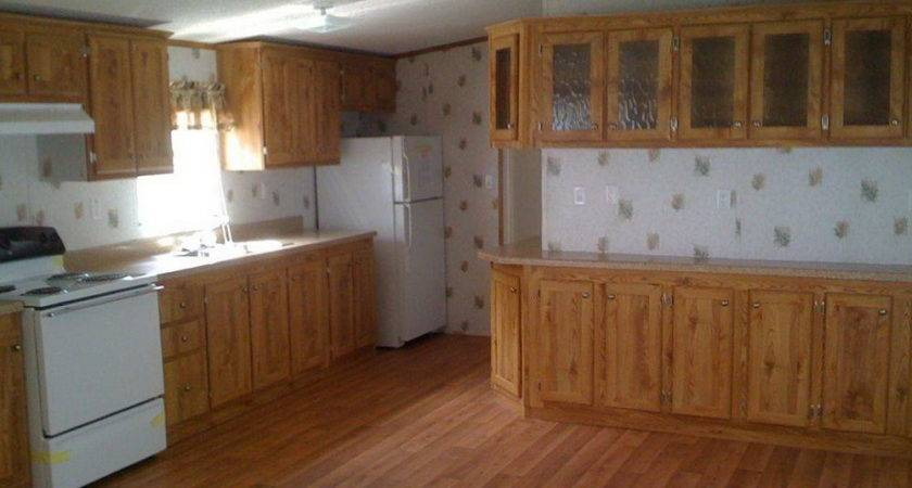 Replacement Kitchen Cabinets Manufactured Homes Home