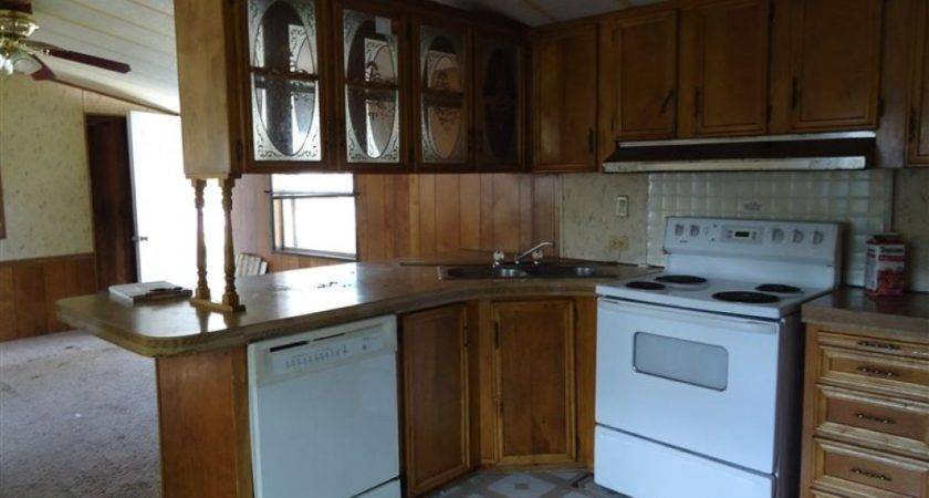 Replacement Kitchen Cabinets Mobile Homes Home