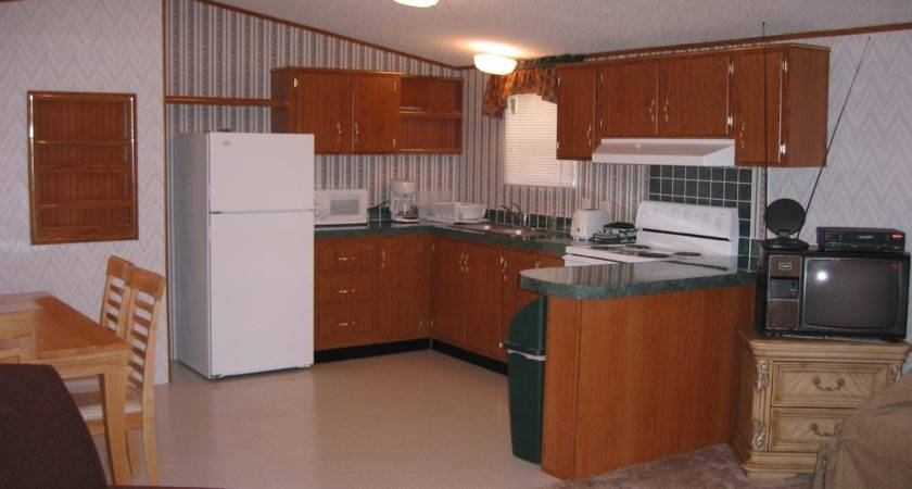 Replacement Kitchen Cabinets Mobile Homes
