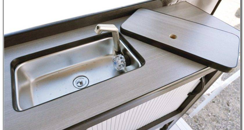 Replacement Kitchen Sinks Set Home