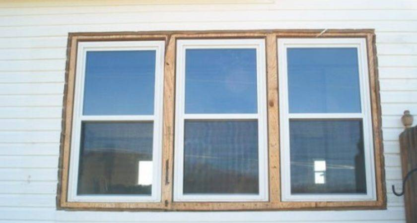 Replacement Mobile Home Windows Photos Bestofhouse