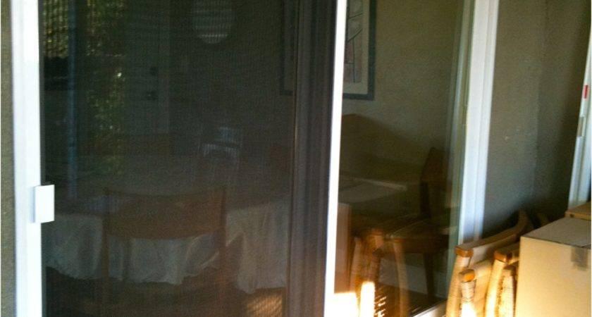Replacement Screen Door Mobile Home Storm