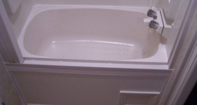 Replacement Tub Fiberglass Abs Outback