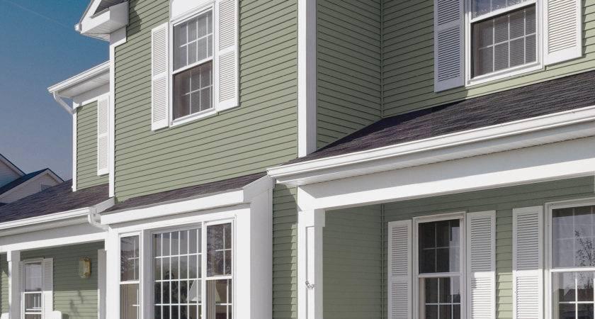 Replacement Windows Coupons New Doors Omaha Siding