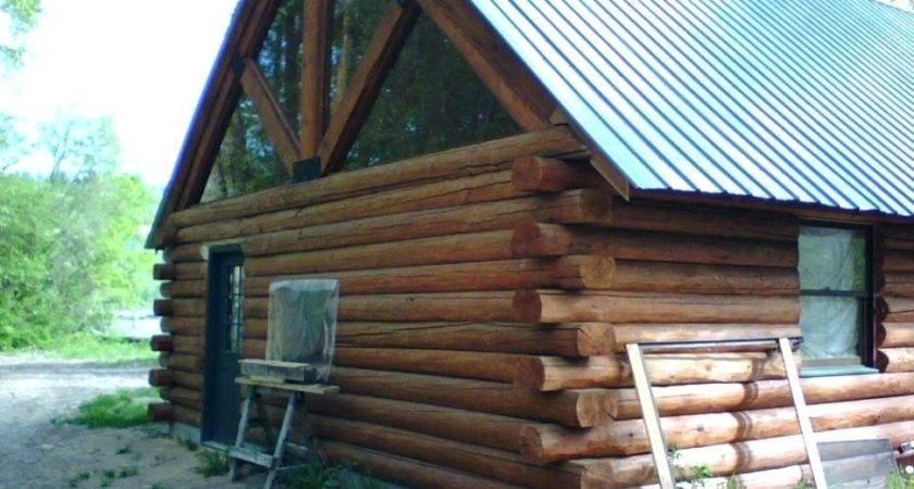 Replacing Cedar Shake Siding Diy Diydry