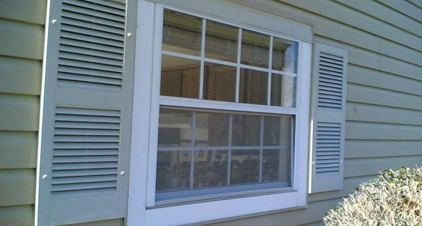 Replacing Exterior Window Trim Axiomseducation