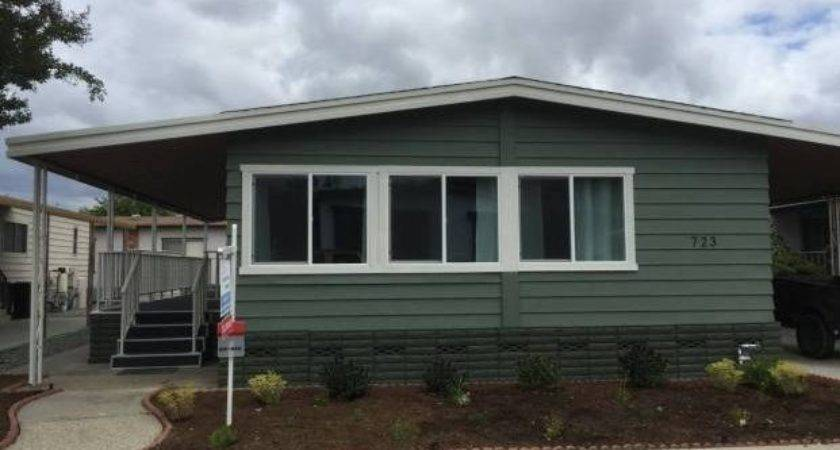 Replacing Mobile Home Windows Step Guide