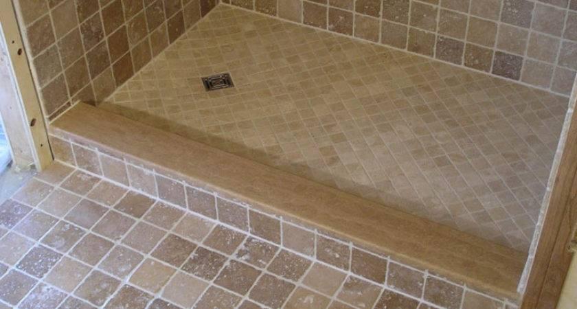 Replacing Tub Tile Shower Home Design Mannahatta