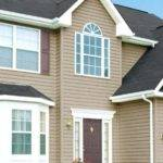 Replacing Vinyl Siding Best Prices Ideas