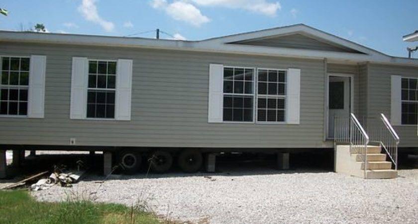 Repo Double Wide Mobile Homes Cavareno Home Improvment