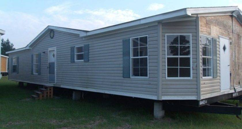 Repo Double Wide Mobile Homes Cavareno Home Improvment