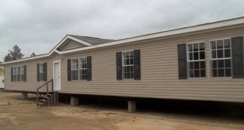 Repo Double Wide Mobile Homes Photos Bestofhouse