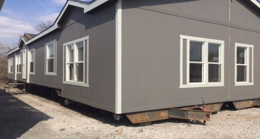 Repo Manufactured Homes Aspen Homesaspen