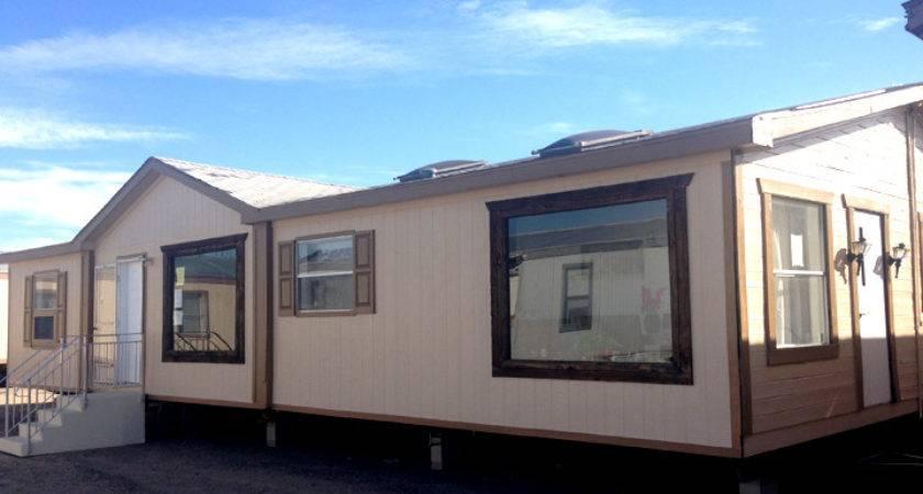 Repo Mobile Homes Agreement Repossessed Kentucky Kelsey