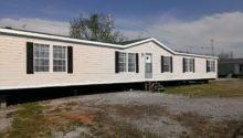 Repo Mobile Homes Alabama Devdas Angers Kelsey Bass