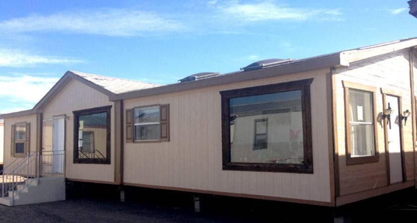 Repo Mobile Homes Albuquerque Ideas