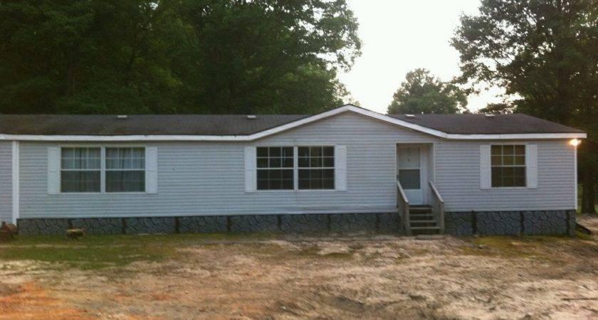 Repo Mobile Homes Arkansas Ideas Kelsey Bass Ranch
