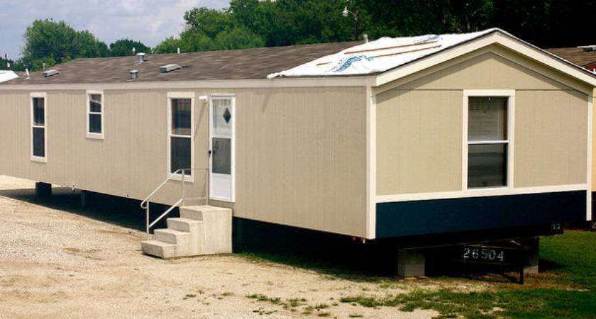 Repo Mobile Homes Houston Home Review