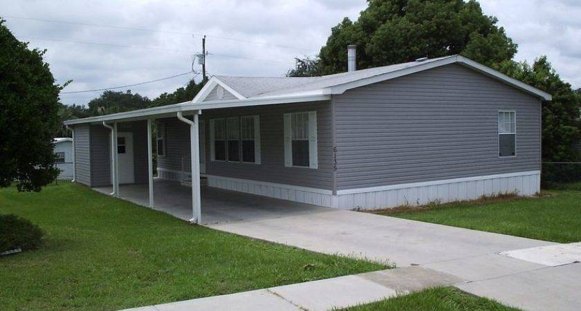 Repo Mobile Homes Jesup Homemade Ftempo