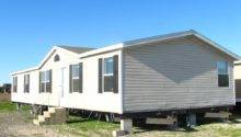 Repo Mobile Homes Sale Florida Cavareno Home