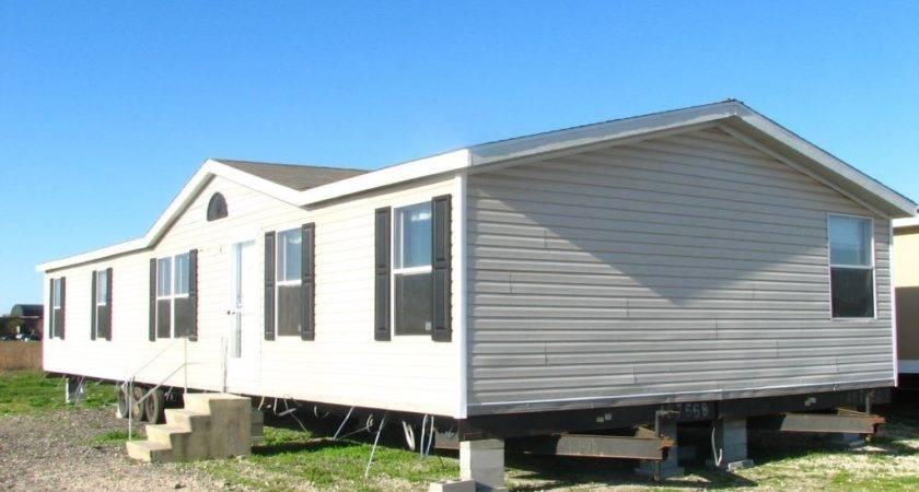 Repo Mobile Homes Sale Florida Cavareno Home