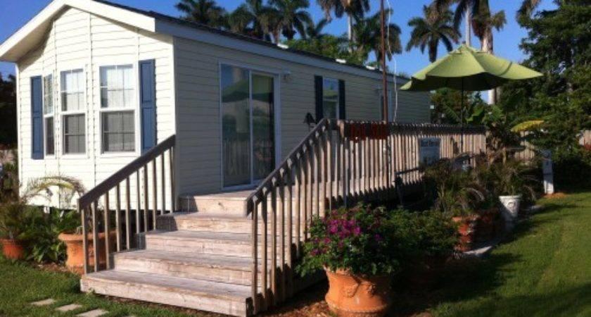 Repo Mobile Homes Sale Florida Photos