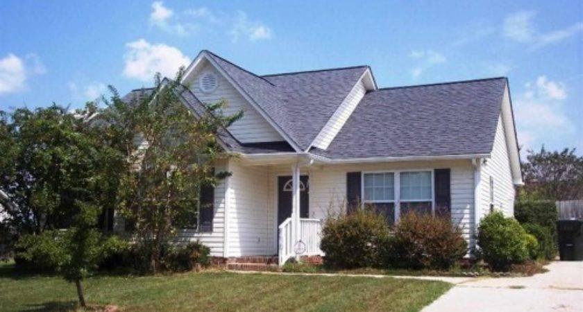 Repo Modular Homes Photos Bestofhouse
