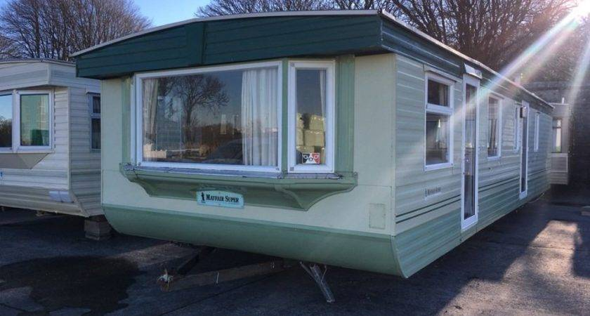 Repo Single Wide Mobile Homes Yeovil Home Plan