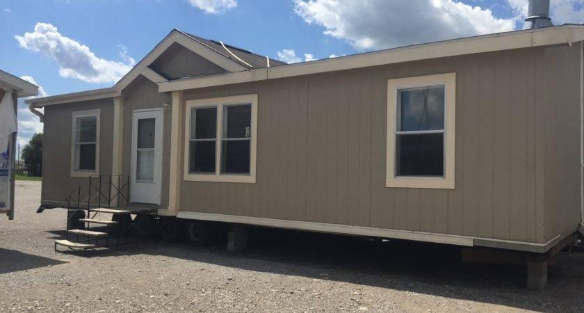 Repossessed Homes Aspen Manufactured Homesaspen