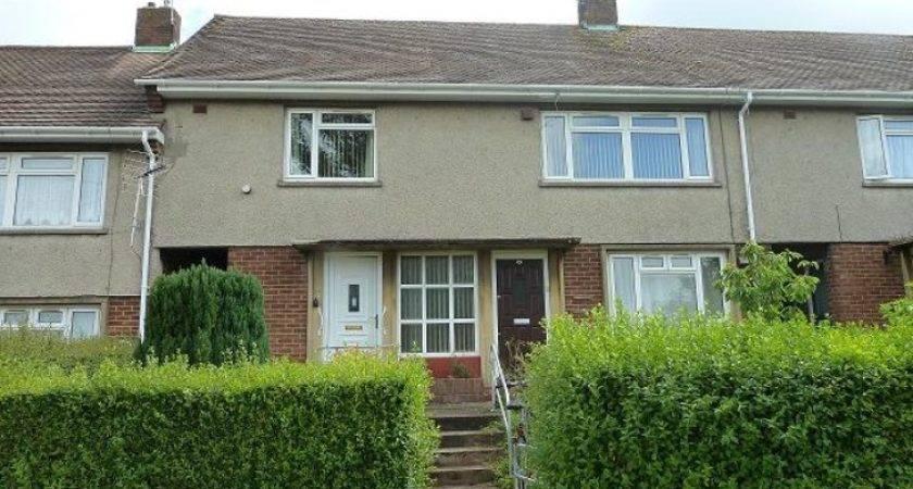 Repossessed Houses Sale Bristol Buy Bmv Property