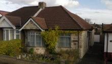 Repossessed Houses Sale Essex Bmv Properties