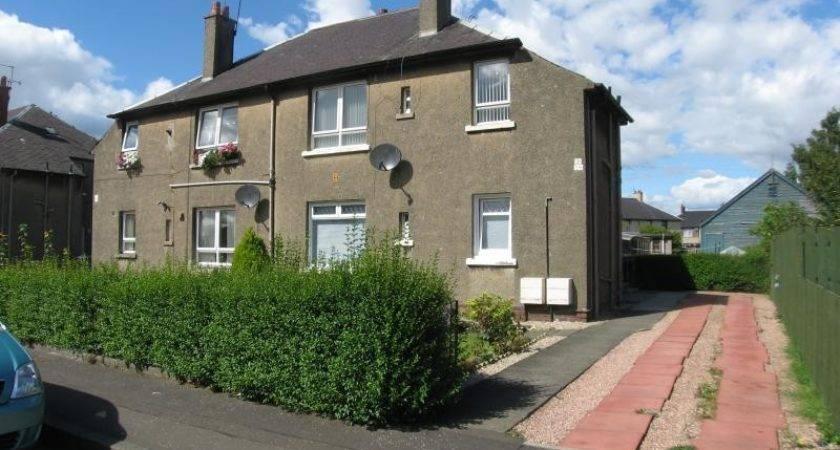 Repossessed Houses Sale Falkirk Buy Bmv Properties