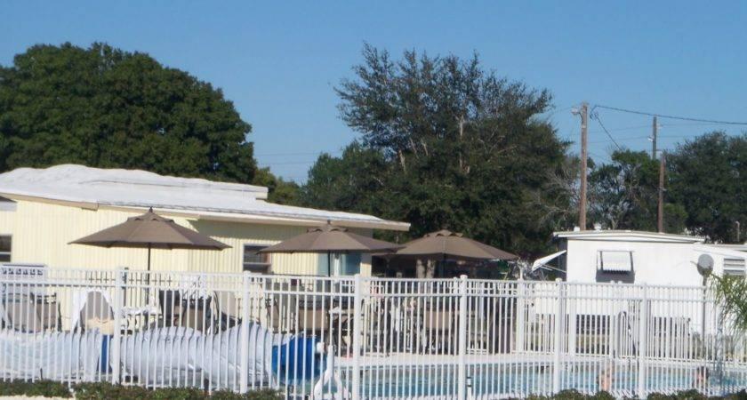 Repossessed Mobile Homes Lakeland Florida Bestofhouse