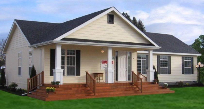 Repossessed Mobile Homes Sale Kentucky Used