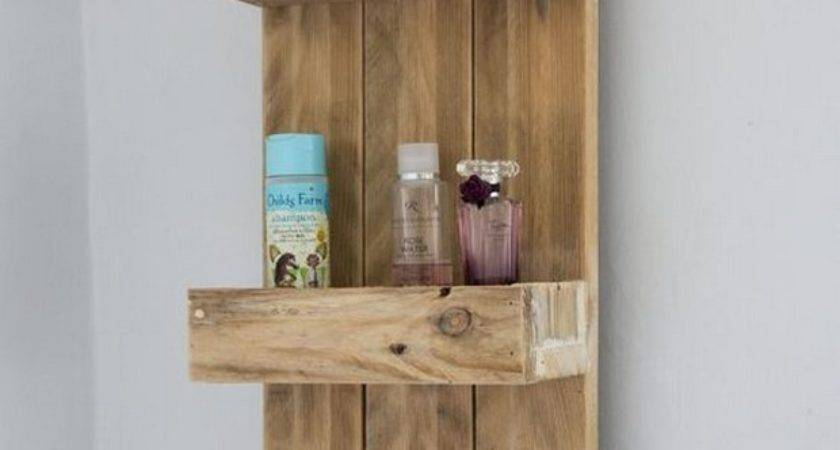 Repurposed Pallet Wood Ideas Recycled